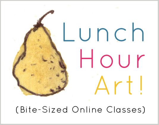 lunchhourartlogo