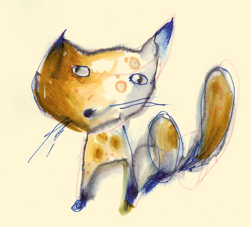 catblog1