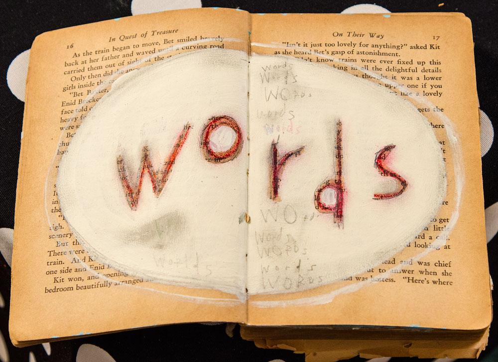 wppwords