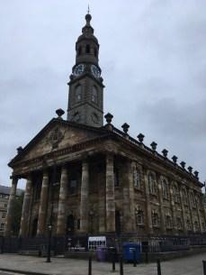 170616 Glasgow 5