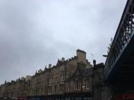 170616 Glasgow 6