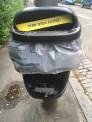 170617 Glasgow 1