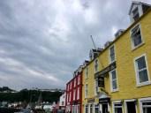 170621 Oban-Tobermory-Ballygown5