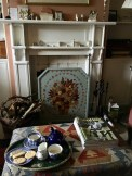 170621 Oban-Tobermory-Ballygown7