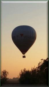 Luchtballon2