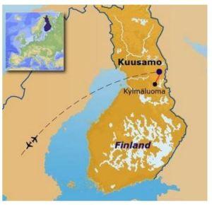 20151220 LAPLAND Kusamo 1