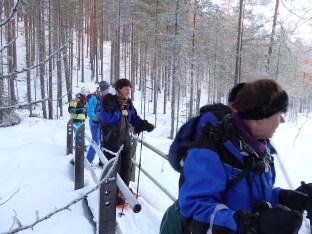 20151223-LAPLAND-Trekking1_22