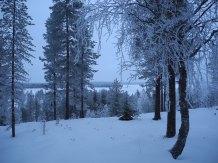 20151223 LAPLAND Trekking2_9