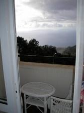 200507_Madeira 0730_2