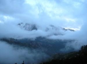200507_Madeira 0812_1