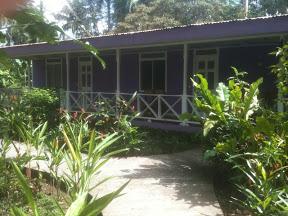 20101219Costa Rica2