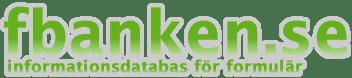www.Fbanken.se