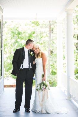 J+C{Married}-176