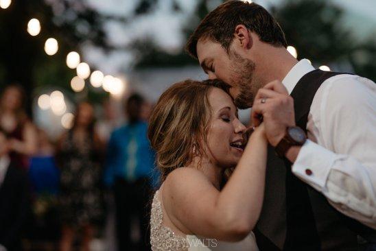 Kayla.Jay.Wedding.Blog.2018.©TheStirewalts-129