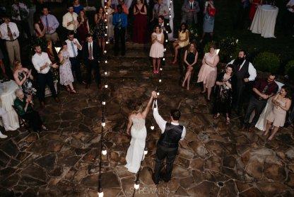Kayla.Jay.Wedding.Blog.2018.©TheStirewalts-133