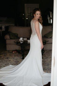 Kayla.Jay.Wedding.Blog.2018.©TheStirewalts-19