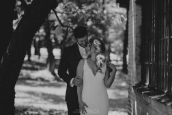 Kayla.Jay.Wedding.Blog.2018.©TheStirewalts-46