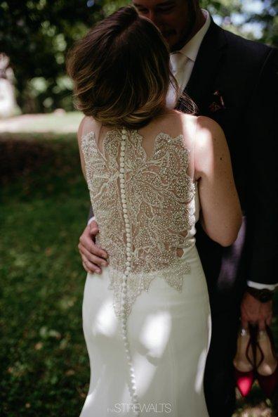 Kayla.Jay.Wedding.Blog.2018.©TheStirewalts-49