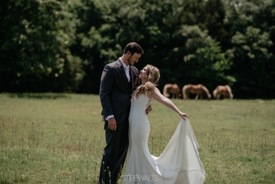 Kayla.Jay.Wedding.Blog.2018.©TheStirewalts-52