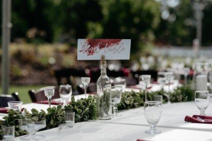 Kayla.Jay.Wedding.Blog.2018.©TheStirewalts-74