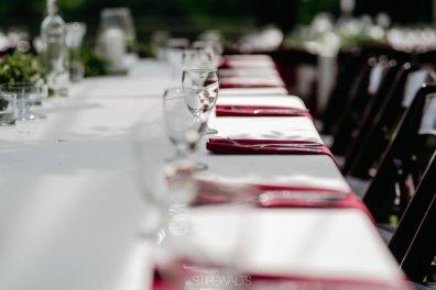 Kayla.Jay.Wedding.Blog.2018.©TheStirewalts-75