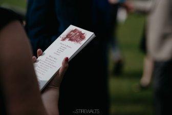 Kayla.Jay.Wedding.Blog.2018.©TheStirewalts-77