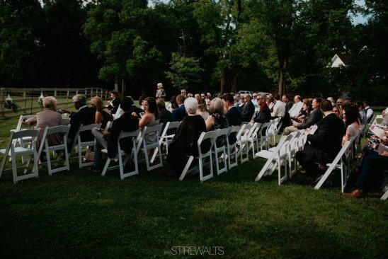 Kayla.Jay.Wedding.Blog.2018.©TheStirewalts-79