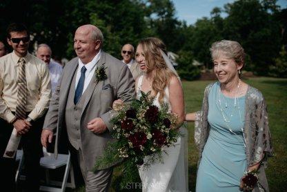 Kayla.Jay.Wedding.Blog.2018.©TheStirewalts-85