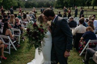 Kayla.Jay.Wedding.Blog.2018.©TheStirewalts-97