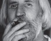 Klaus Huber