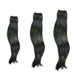 Vietnamese Straight Hair Bundle Deal