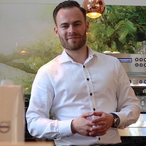 Lasse Løth