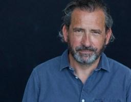 Mød ugens profil Dennis Bülow Donner