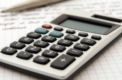 Firmabiler: Hvad er op og ned i den nye lov om beskatning