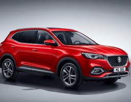 Test: Hyundai i10 1.0 Essential