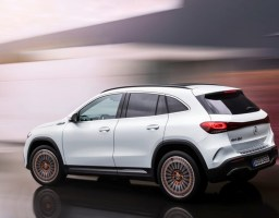 Test: Kia Niro 1.6 GDI PHEV Advance