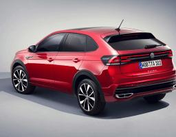 Test: Hyundai Tucson 1.6 CRDi Advanced