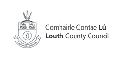 Louth County Council