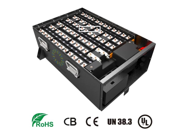 72v lithium ion car battery with bms , lithium car battery high