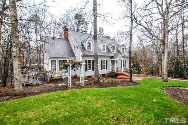 Open House | Carl Johnson Real Estate - CARL JOHNSON REAL ...