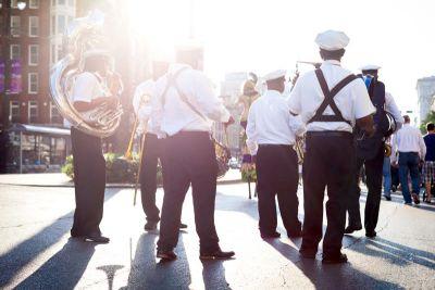 brassband2
