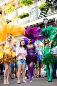 thumb_Mardi-Gras-Parade-Showgirls-1