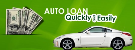 Find Auto Loan Approval Process Very Easy And Simple on carloanasap com Easy Auto Loan