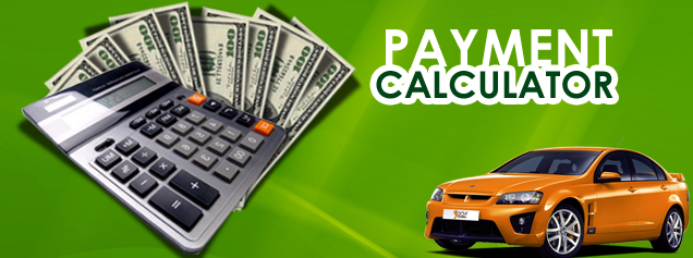 Free New Used Auto Loan Quotes