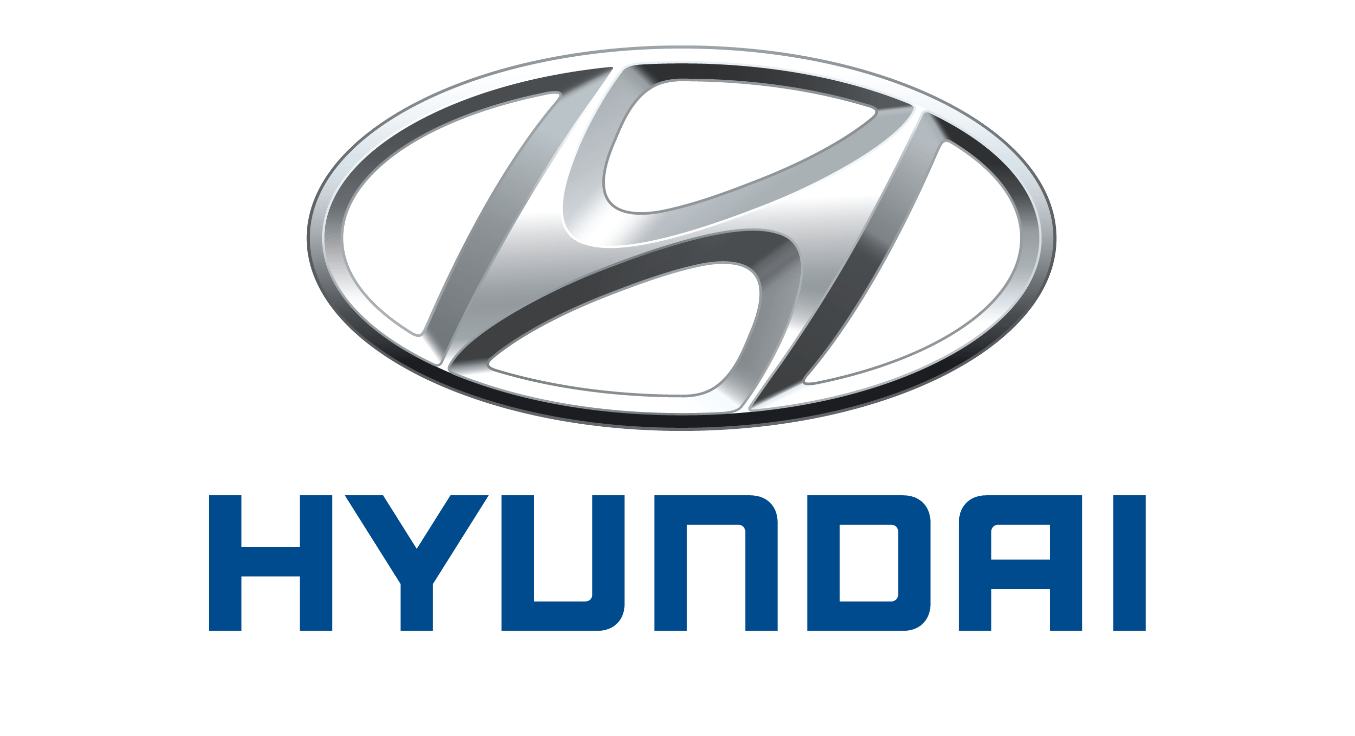 Hyundai - take a car loan from carloans.credit