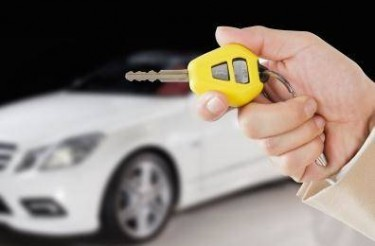 Student car loans
