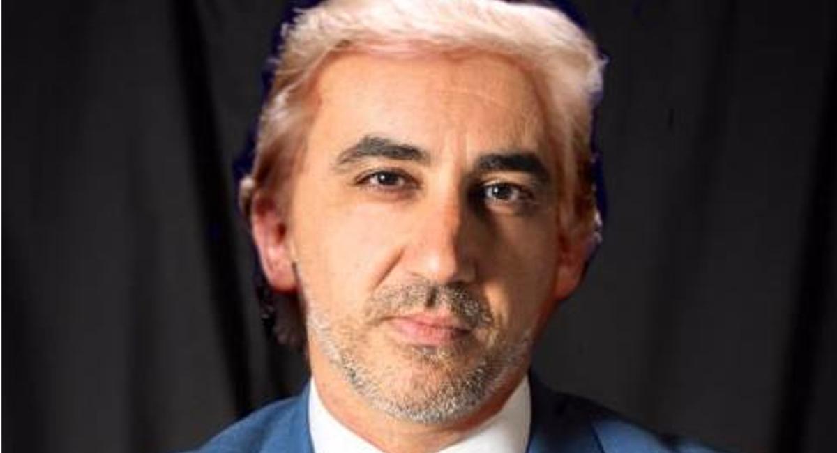 Trump o… ilari???