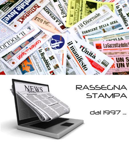 logo_RassegnaStampa1997.JPG