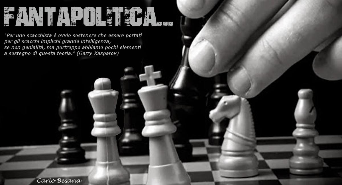 FantaPolitica…???…