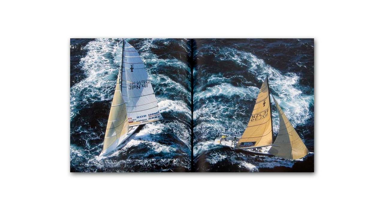 0361_yachting